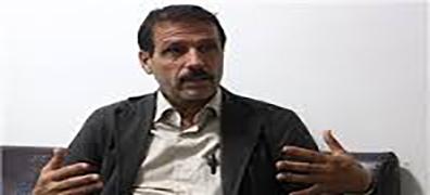 محدثیخراسانی درباره حسینی و علی معلم کتاب نوشت