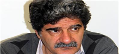 «هویت ملی در قصههای عامه دوره صفوی» کتاب شد