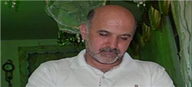 نگارش رمانی درباره ۱۳ آبان سوژه کتاب تازه «ابوحمزه»