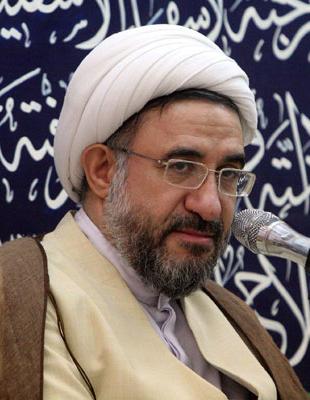 محسن اراکی