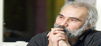 گفتگو با یوسفعلی میرشکاک بمانسبت سالروز تولد محمدرضا آقاسی