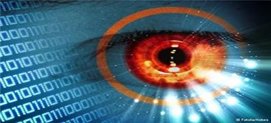 انتشار جزئیات تازهای از جاسوسیهای دولت آمریکا در یک کتاب