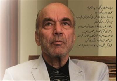 مقاله نویسی در نشریات بین المللی صرفاً نمی تواند علت پیشرفت شود