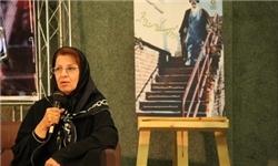 سه دیدار درباره شخصیتی است که در دفاع از حقوق مردم ایران کوتاه نیامد