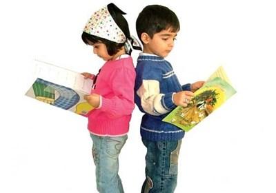 مهلت ارسال مقاله به همایش «کودکی در ایران» تمدید شد