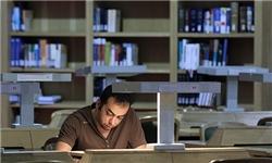 درخواست جمعی از محققان و پژوهشگران برای احیای مجدد شیفت شب کتابخانه ملی