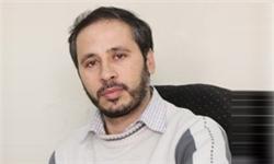 خاطرات ۱۰ سال اسارت «علی اصغر رباط جزی» در زندان های عراق مکتوب شد