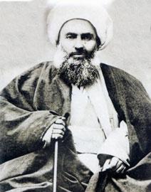 بازکاوی شخصیت و عملکرد شیخ فضل الله نوری بر اساس آخرین برگ زندگی او