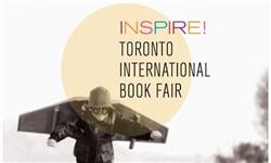 برگزاری جایزه کتاب 3 هزار دلاری همزمان با نمایشگاه کتاب تورنتو