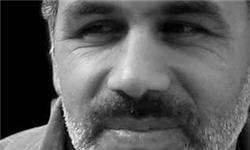 «جشنواره داستان فتنه» در ایستگاه چهارم