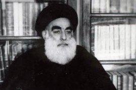 شهاب شب های پیشاور: کتاب شناسی «سلطان الواعظین»