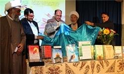 رونمایی از ۴ کتاب شیعی در آمریکا