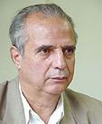 محمود حکیمی