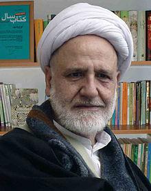 محمد محمدی اشتهاردی
