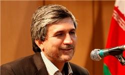 شناسایی 20 اثر در بخش انقلاب اسلامی جشنواره شهید غنی پور