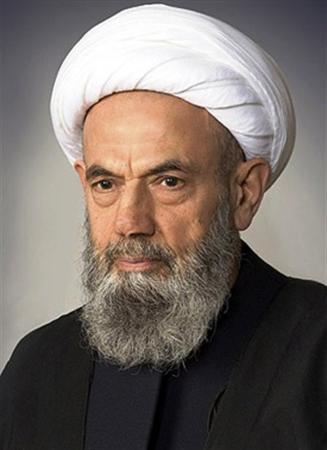 محمدهادی معرفت