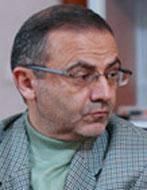 محمدحسن زورق
