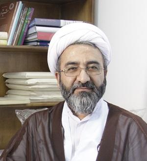 محمدجواد رودگر