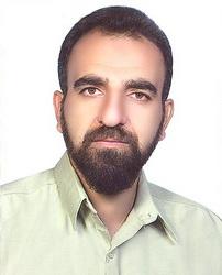 محسن صالحی حاجی آبادی
