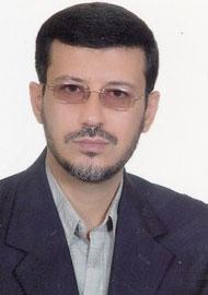 محمدرضا رمزی اوحدی