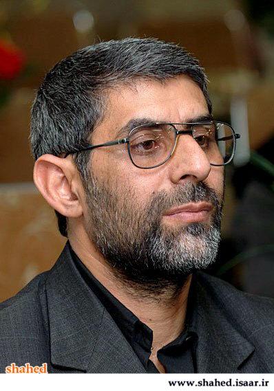 حمید حسام