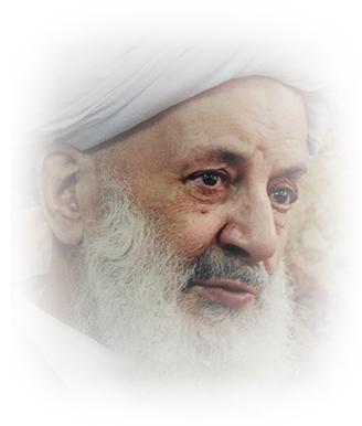 احمد مجتهدی تهرانی