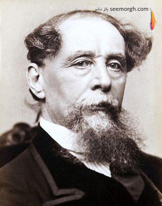 چارلز دیکنز