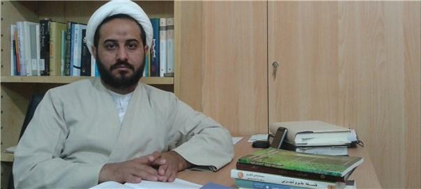 عبدالله محمدی