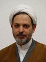 عبدالهادی مسعودی