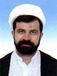 مهدی مهریزی