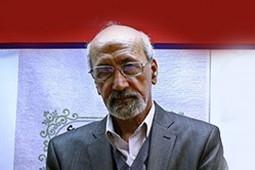 فتوای اکبر خلیلی به «جنگ، بدون صلح» رسید