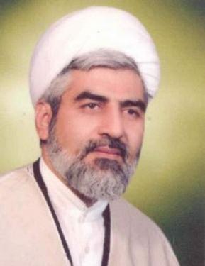 مجید حیدری فر