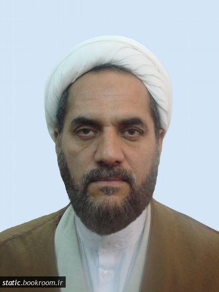 حسین عبدالمحمدی