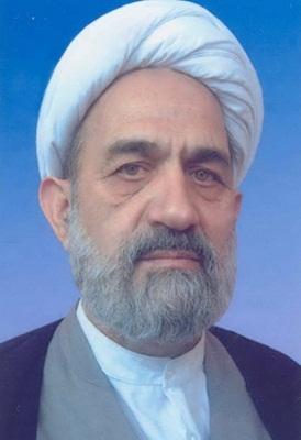 محمدحسین اسکندری
