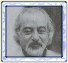 پرویز اتابکی