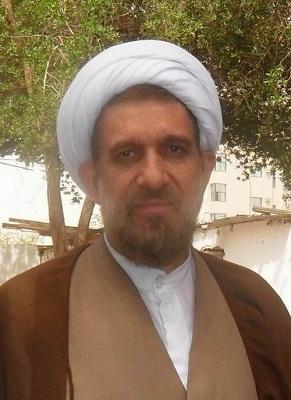 عبدالجواد ابراهیمی فر