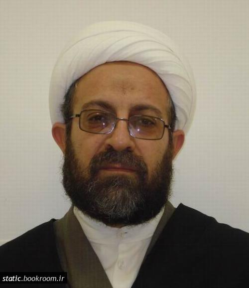 غلامحسن محرمی