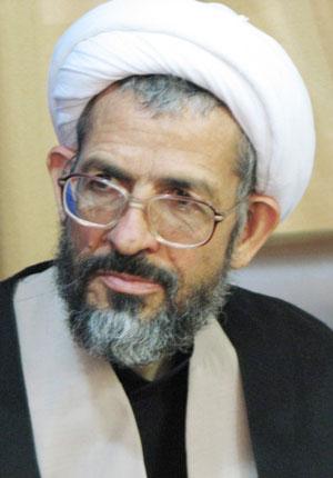غلامرضا فیاضی
