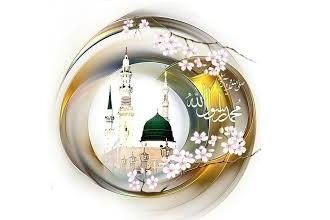 تازه ترین کتاب های منتشر شده درباره پیامبر اسلام
