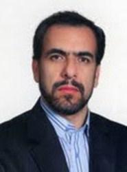 مسعود فکری