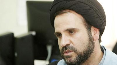 سید کاظم سیدباقری