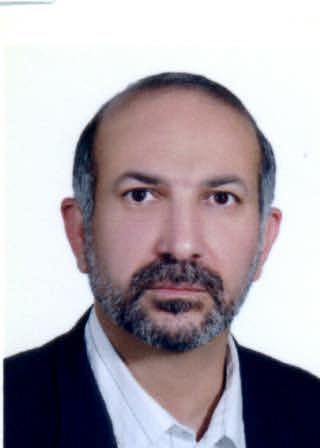 مسعود عبدالحسین پورفرد