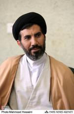 سید محمد مهاجرانی