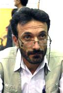 محمد محمودی نورآبادی