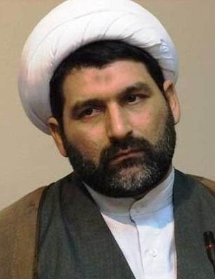 محمد خامه گر