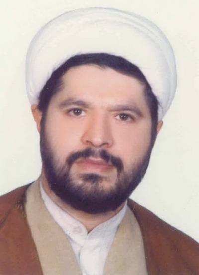 حسین جوان آراسته