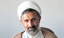 پروژه «مبانی الگوی اسلامی ایرانی پیشرفت» به نیمه رسید.