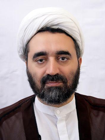محمدعلی رضایی اصفهانی