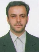 محمد سعیدی مهر