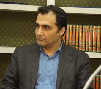 احمد پاکتچی